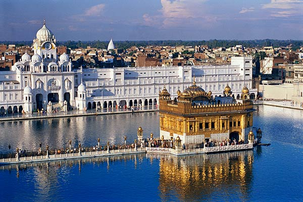 golden_temple_600