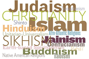 all-religions-infographic