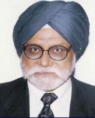 jasbir-singh-sethi