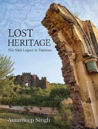 Cover _lost_heritage)