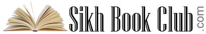 sikhbookclub