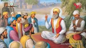 Nanak_Japji_teaching_2