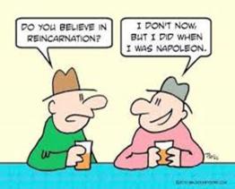 cartoon_transmigration