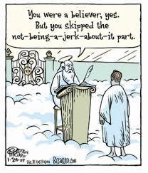 reincarnation cartoon