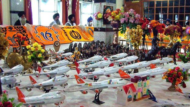toys_donatedGurdwara_83684648_0