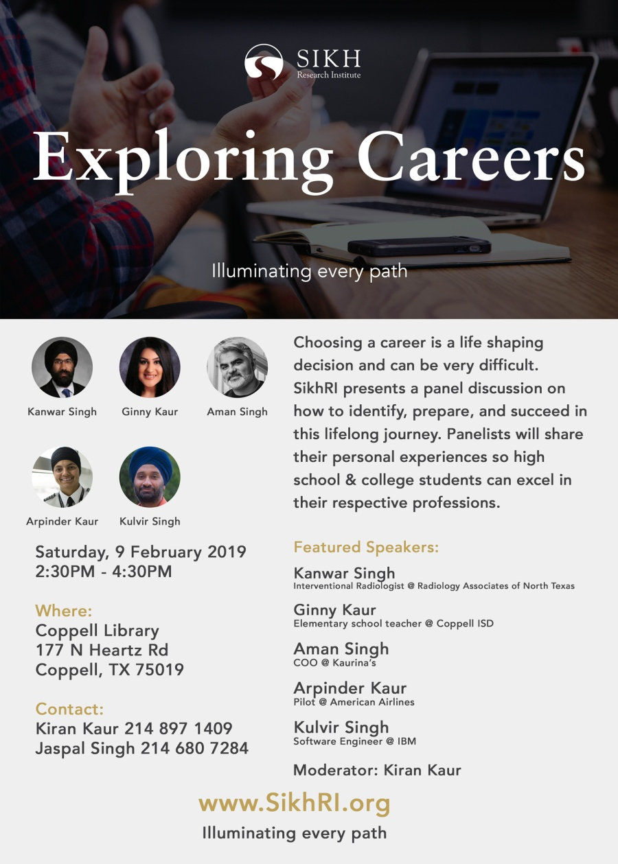 exploring-career-jan18
